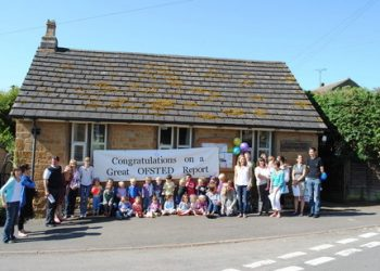 Preschool in Leicestershire and Rutland_7