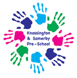 Preschool in Leicestershire and Rutland – Knossington & Somerby Pre School