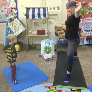 baby-yoga-classes-ksps2