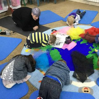 baby-yoga-classes-ksps5